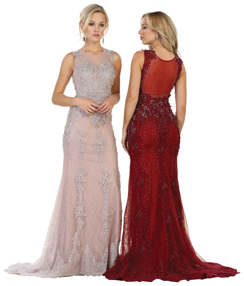 f3a8e58b369 Evening Dresses For Beauty Pageant