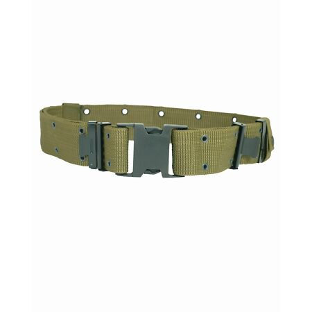 img-US LOCHKOPPEL LC-2 OLIV ARMY AIRSOFT PAINTBALL MILITARY OUTDOOR