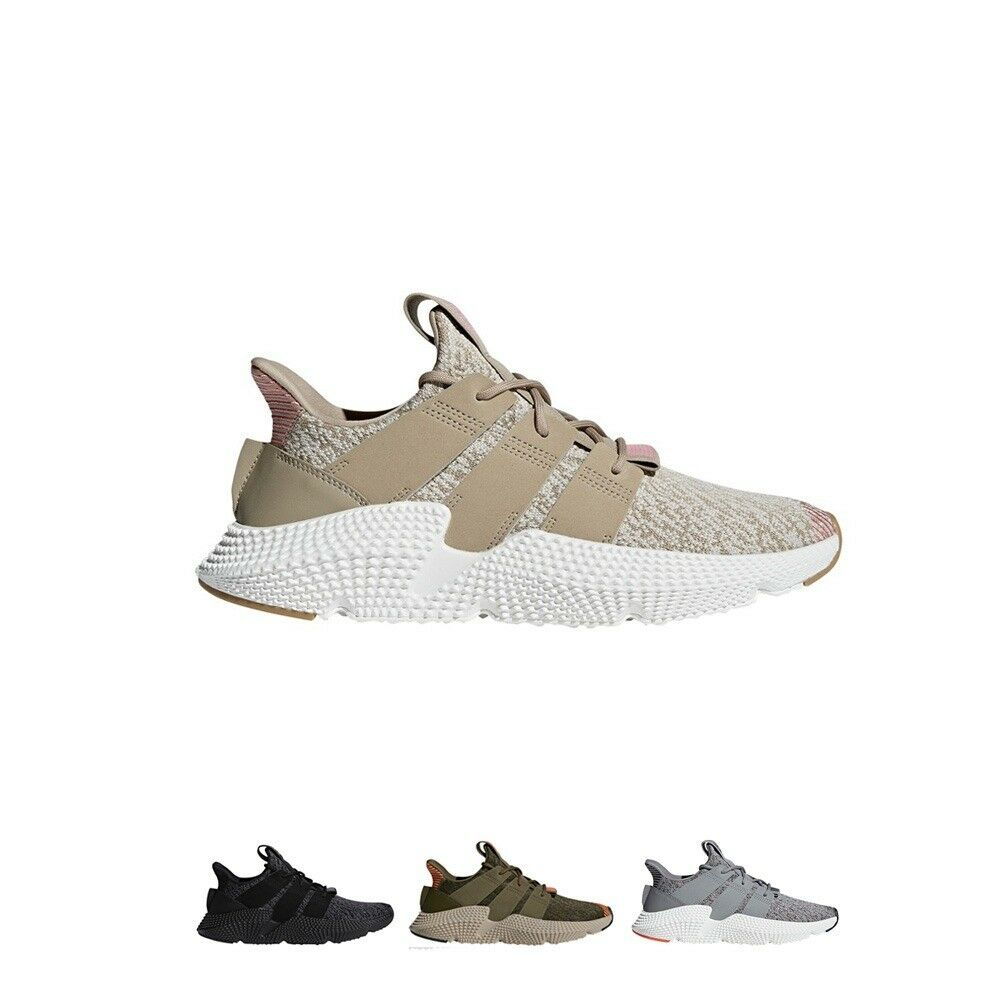 promo code db507 ea011 Details about Adidas Originals Prophere Mens Shoes CQ3023 CQ212 CQ2127  CQ2126