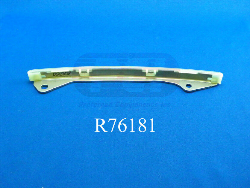 Engine Timing Chain Guide PREFERRED COMPONENTS Fits 13 17 Nissan Sentra 1 8L L4 EBay