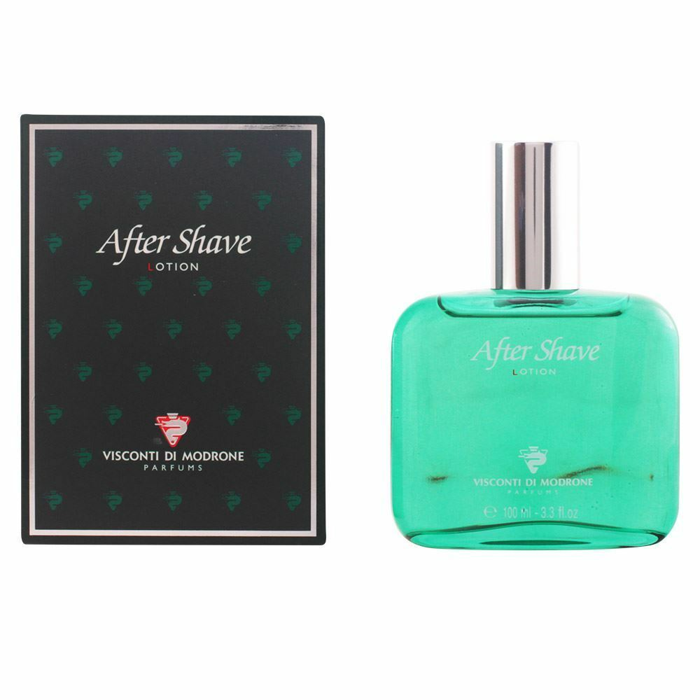 8398f44f0 Details about Victor Acqua Di Selva Aftershave 100 Ml Men