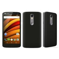 Moto X Force XT1580 32GB 3GB RAM