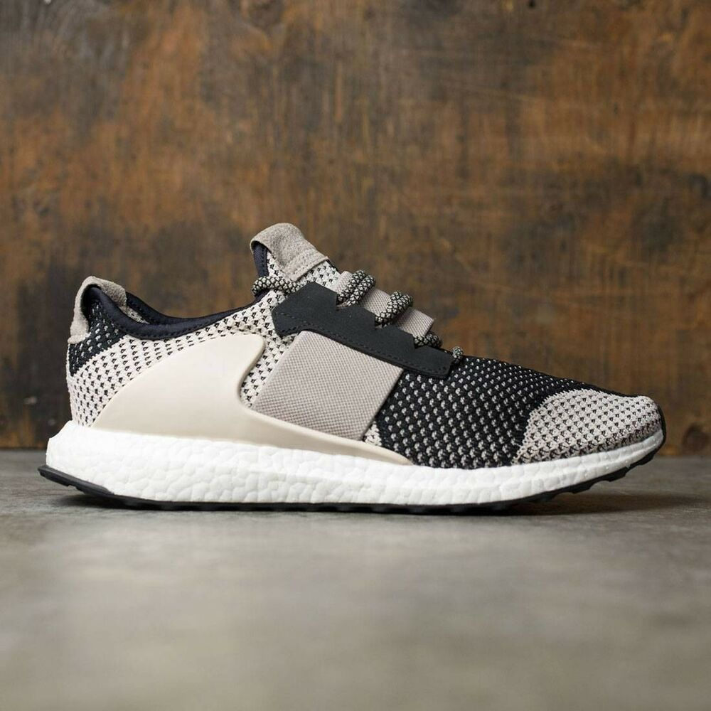 645df5f9808 Details about Adidas Ultra Boost ADO ZG Size 11. CG3735 yeezy nmd pk