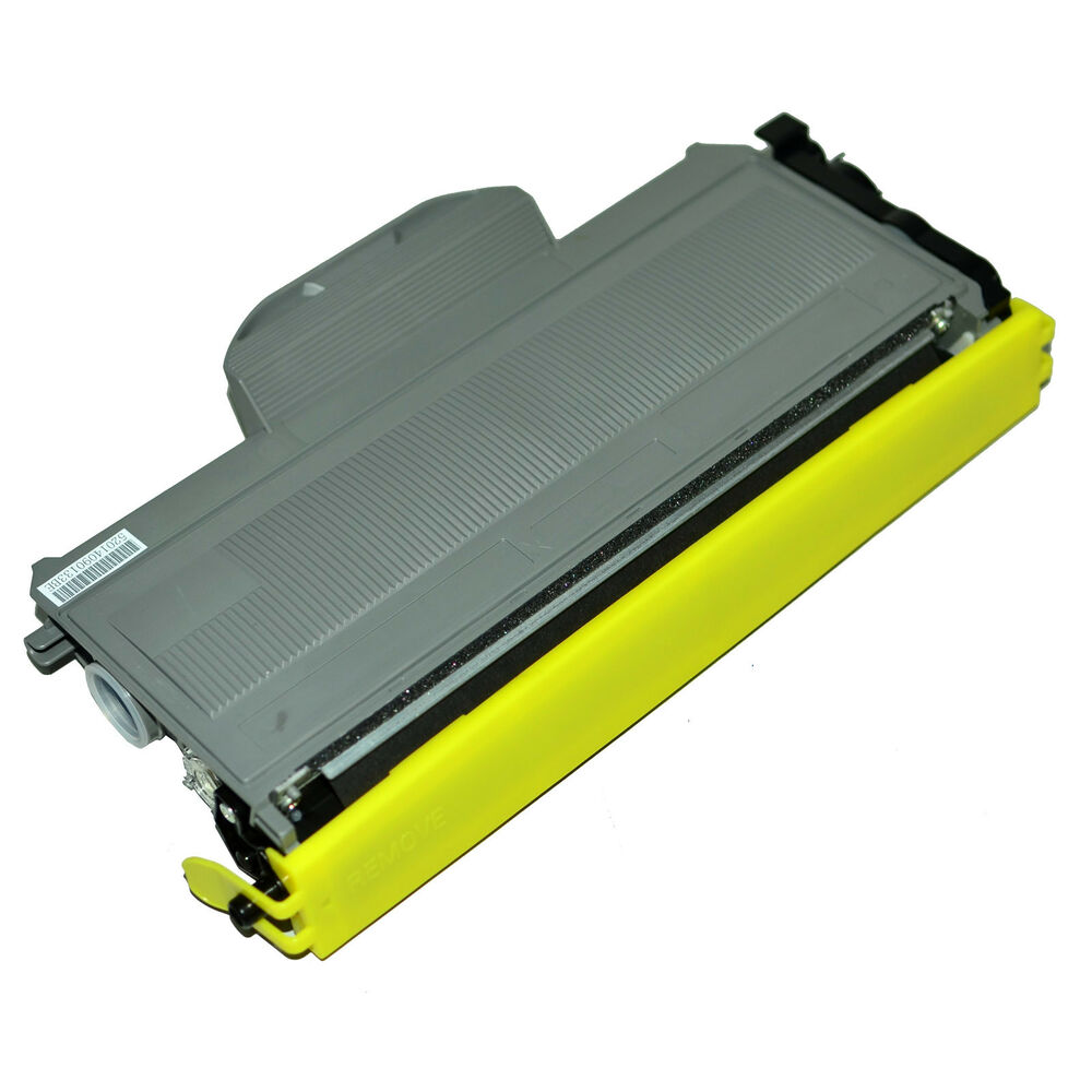 1PK TN360 Toner Cartridge For Brother DCP-7030 7040 HL ...