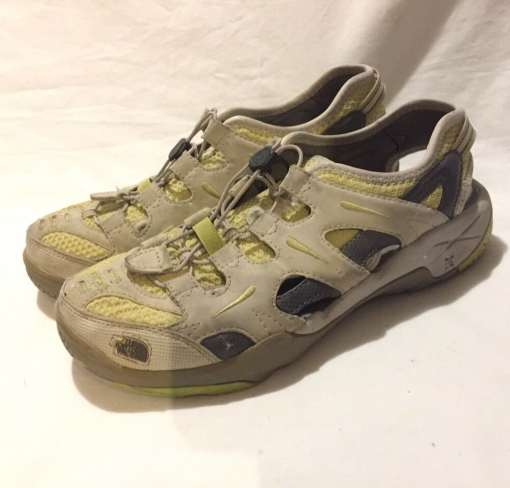 36bc4714b47b Details about The North Face Hedgefrog MultiSport Water Shoes