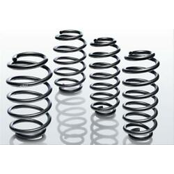 Eibach Pro-Kit Performance Springs for 12-17 Toyota Camry 3.5L/2.5L #82106.140
