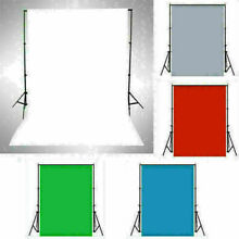 US Solid Color Photography Background Studio Photo Props Backdrop Adult Use