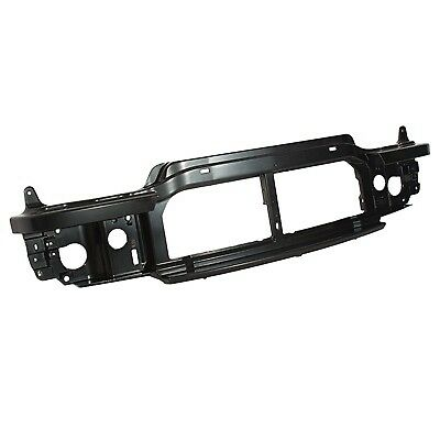 genuine ford front panel 6l5z