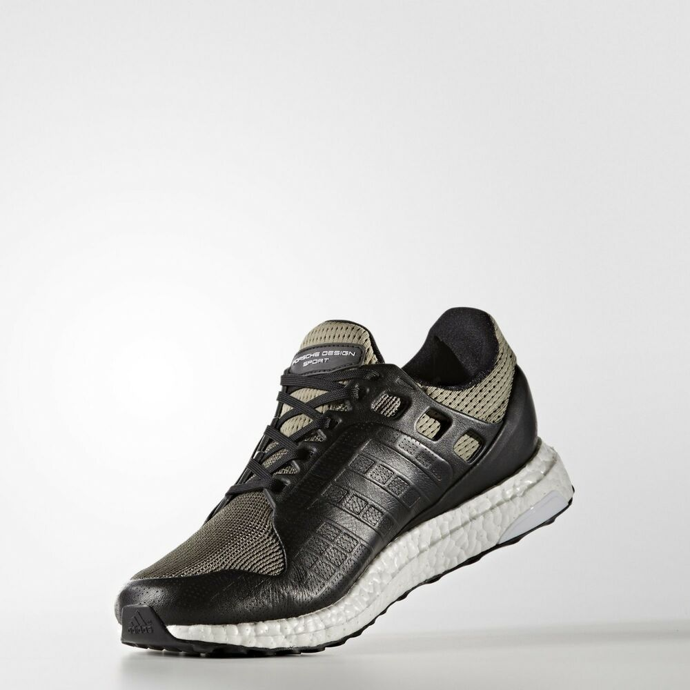 55fc94ddb9a8 Details about Adidas Porsche Design Sport P 5000 PDS Ultra Boost Trainer  Shoes (BB5538)