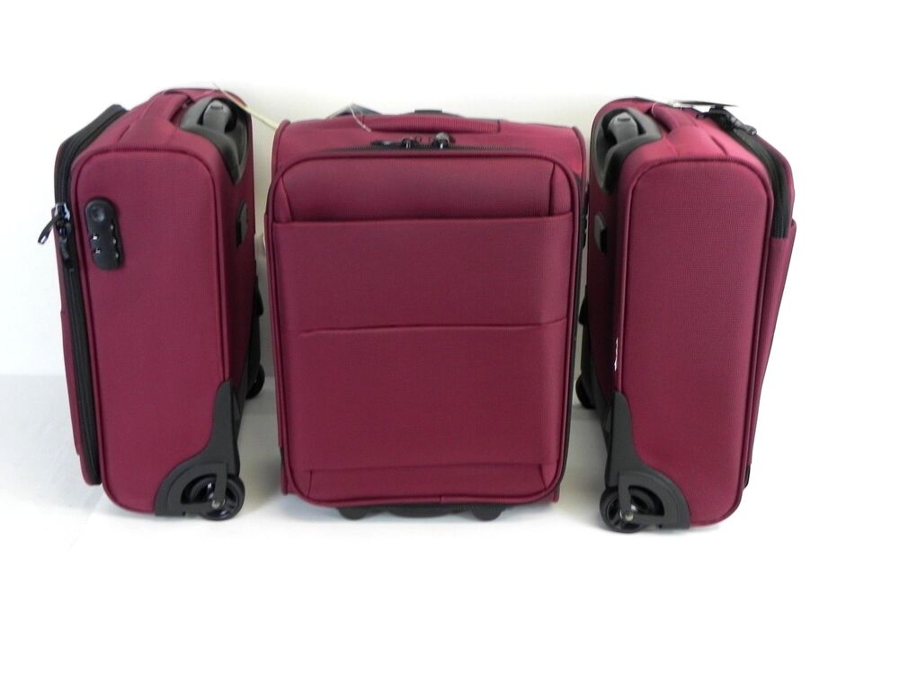 cabin size ryanair easyjet good quality hand luggage cabin. Black Bedroom Furniture Sets. Home Design Ideas