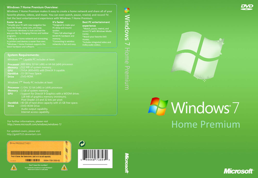 windows 7 iso product key download