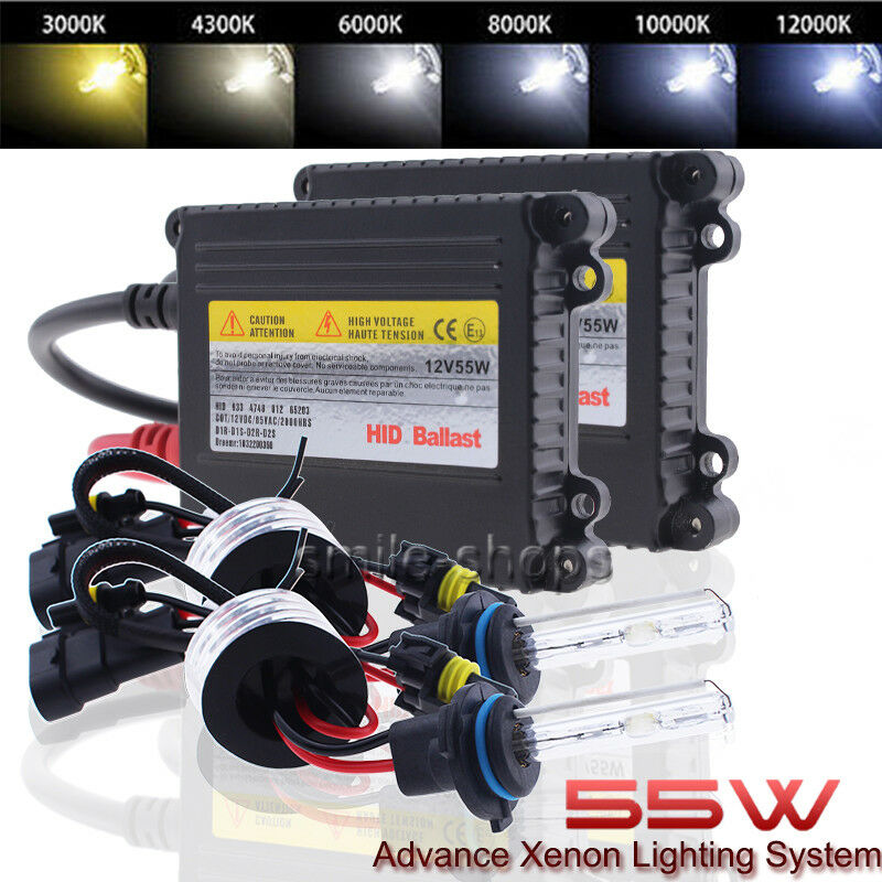 9007 Bulb Wiring Into H1 | Wiring Diagram H Hid Wiring Diagram on h13 hid wiring, project diagram, h13 connector diagram, dodge oem parts diagram, h13 bulb wiring,