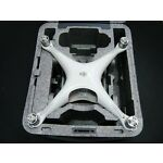 DJI Standard Phantom 4 Drone Only new replacement for your crashed drone