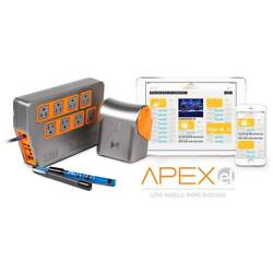 Kyпить ApexEL Controller - Neptune Apex Controller Wifi Model - Entry Level на еВаy.соm