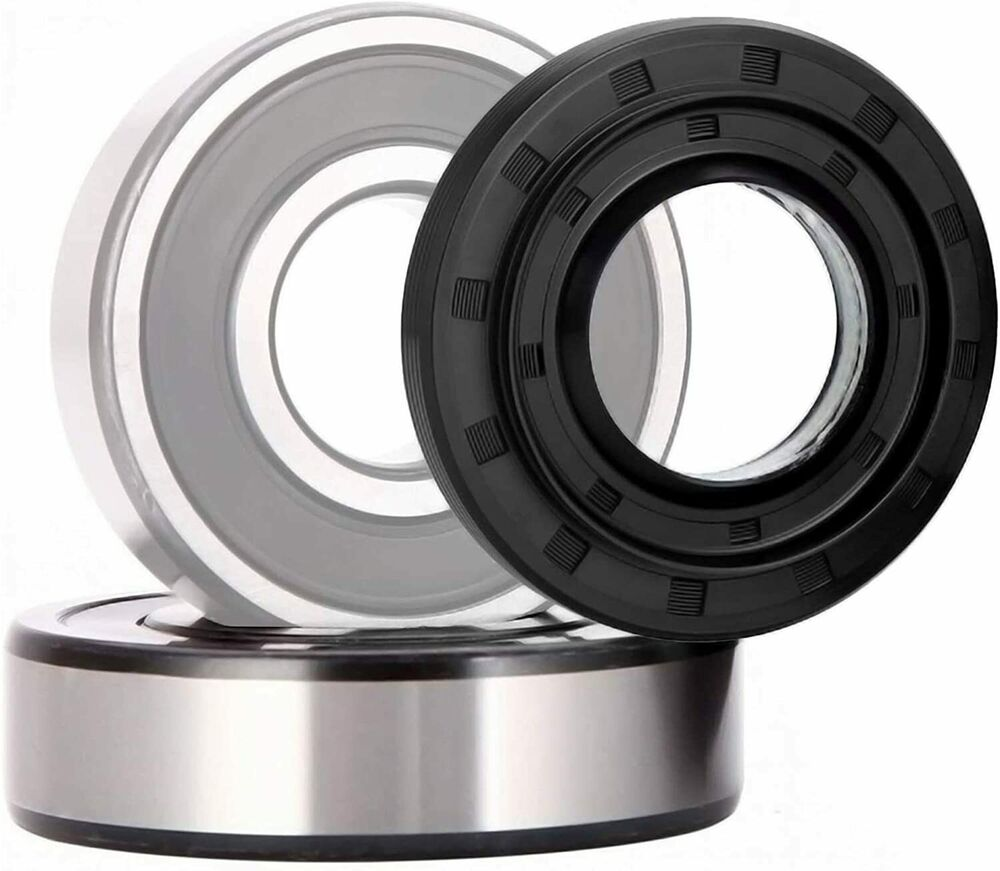 Samsung Front Load Washer Tub Bearing And Seal Kit For