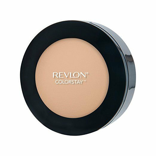 Revlon ColorStay Pressed Powder ~ New In Package ~ You Choose