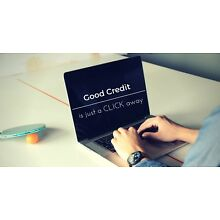 COMPLETE DIY CREDIT REPAIR KIT INCLUDING STUDENT LOANS AND CHEX SYSTEMS