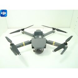 Kyпить Brand New DJI Mavic Pro Drone Only new replacement for your crashed drone  на еВаy.соm