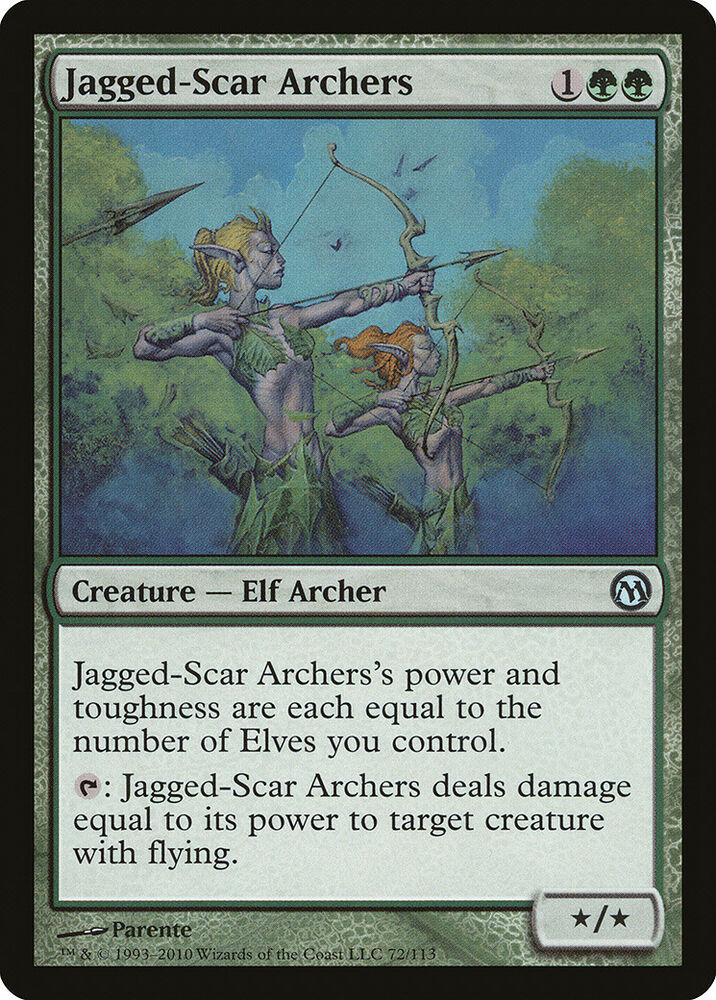 Bloodmark Mentor Duels of the Planeswalkers NM Red Uncommon MTG CARD ABUGames