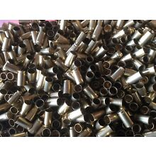 1000+ Pieces 9MM Once Fired Brass