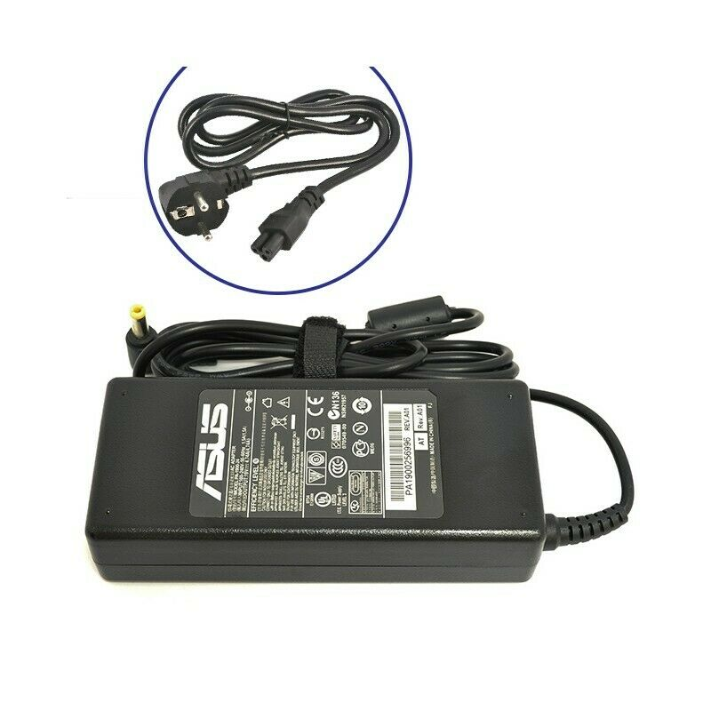 Asus E45VJ Notebook Driver for Windows Download
