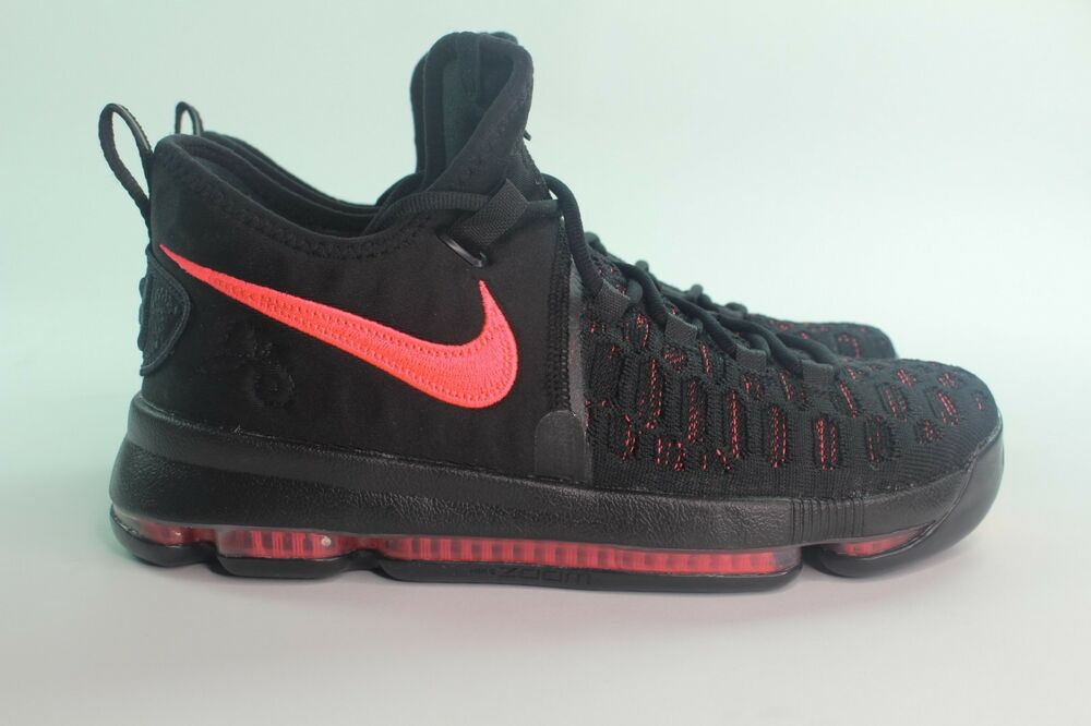 competitive price 60a5c 48757 Details about KD 9 IX