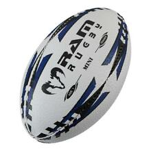 Ram Rugby Mini Training Ball (Size 1)