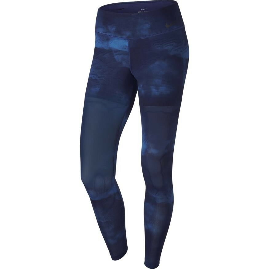 Details about Women s Nike Power Legendary TightFit Leggings Running  Training Gym Small S cf5e0f4801
