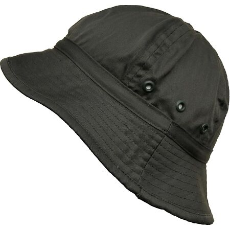 img-French Army / Foreign Legion Green Jungle Bush Hat Combat Field Boonie Cap
