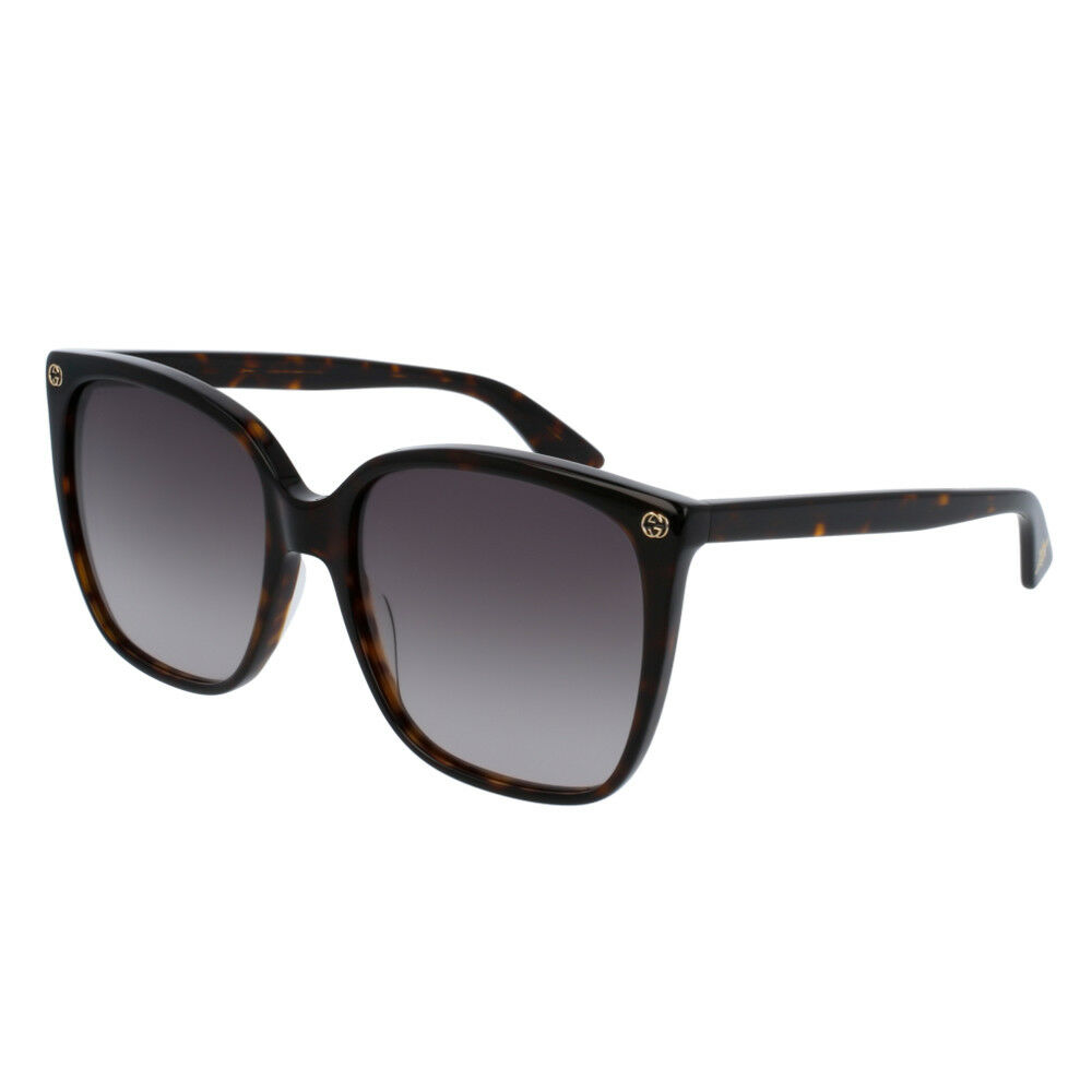 Details about GUCCI GG 0022S 003 NEW COLLECTION OCCHIALI DA SOLE SUNGLASSES  SONNENBRILLE LUNET 4a9ab14f6862