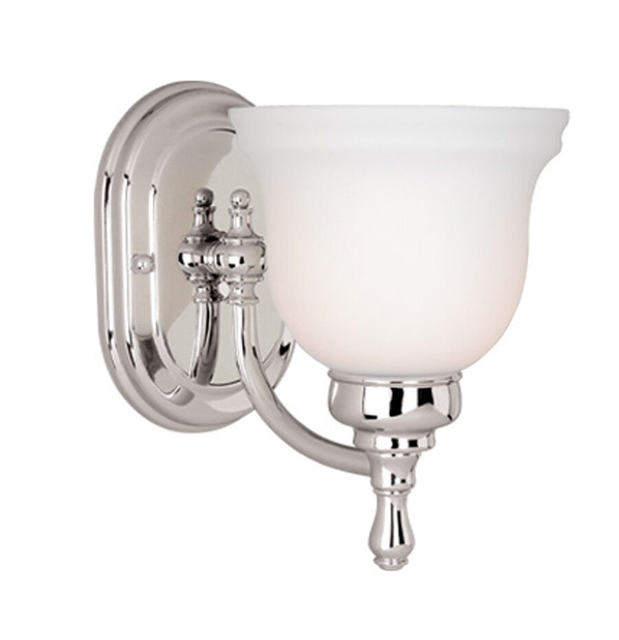 Details about clearance overstock chrome light vaxcel bathroom vanity lighting fixture 2 pcs
