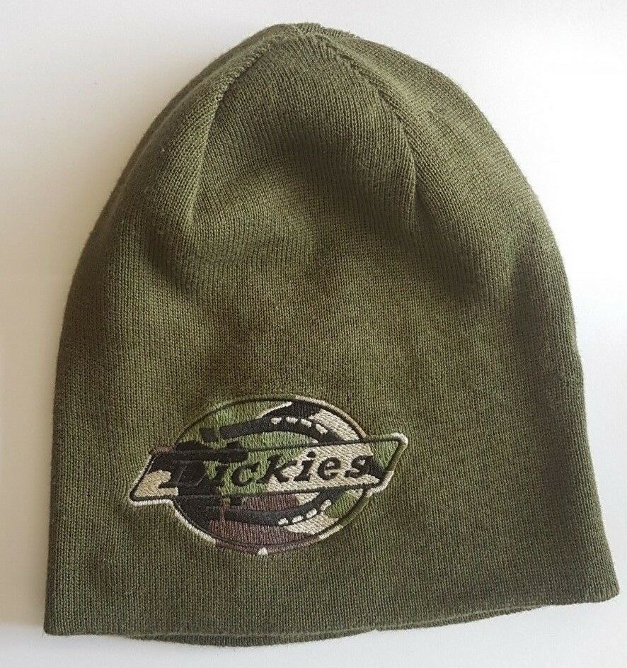 Dickies Beanie Winter Hat. Brand New! was £12  1439f0a033a