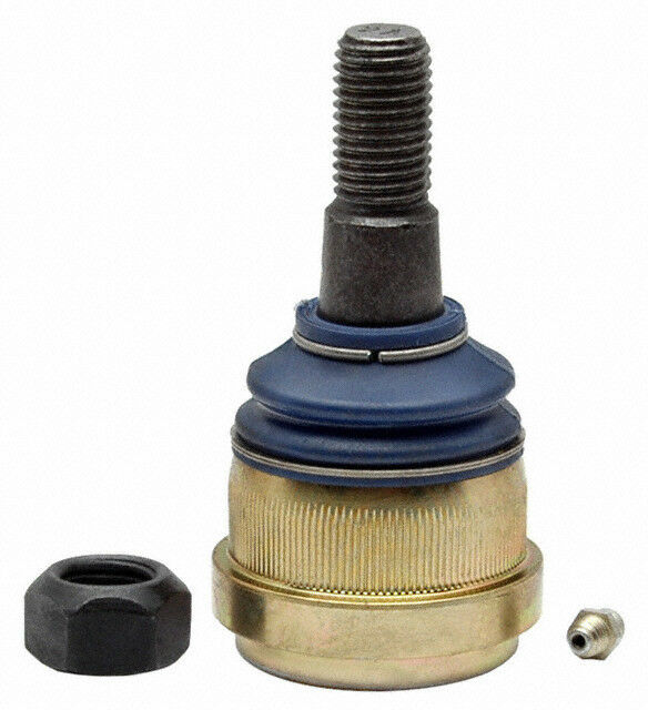 1995 Lincoln Mark Viii Suspension: Lower Ball Joint 1993 1994 1995 1996 1997 FORD THUNDERBIRD