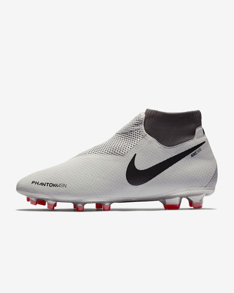 ff0214462 Details about Nike Phantom VSN Pro DF FG Men s Soccer Cleats Football Shoes  AO3266-060