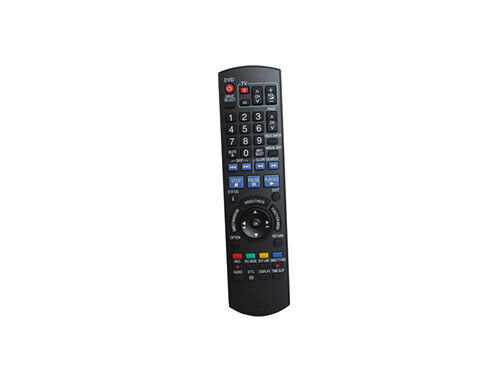 Panasonic DMR-BWT835GL Recorder Windows 8 Drivers Download (2019)