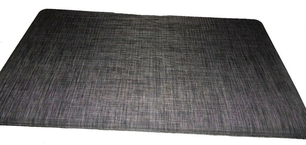 20 X 38 Kitchen Mat Cushion Comfort Chef Anti Fatigue