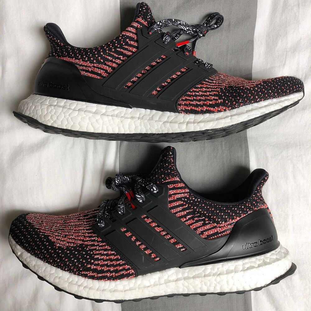 275a51d49bb00 Details about Adidas Ultra Boost 3.0