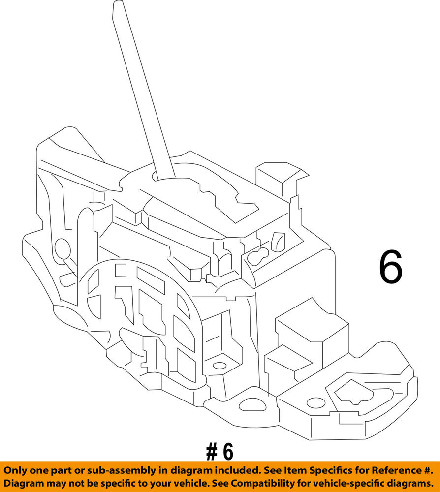 Pleasant Dodge Chrysler Oem 11 13 Charger Transmission Gear Shifter Shift Wiring 101 Capemaxxcnl
