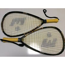 E-Force-Mayhem-MLS-32-5-Racquetball-Racquet