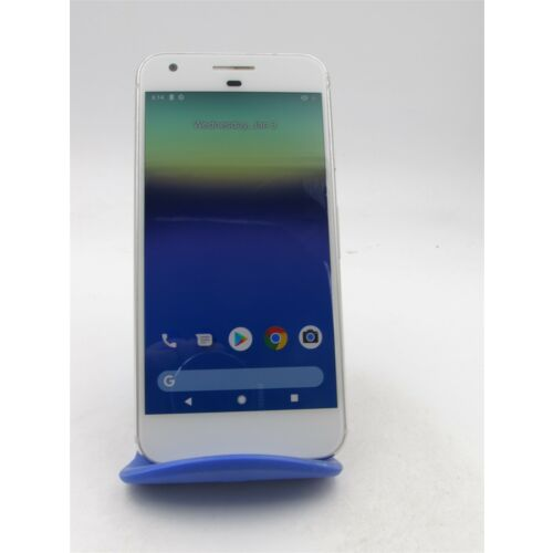 google-pixel-g2pw4100-32gb-silverunlockedesn-cleargood-conditiongd328