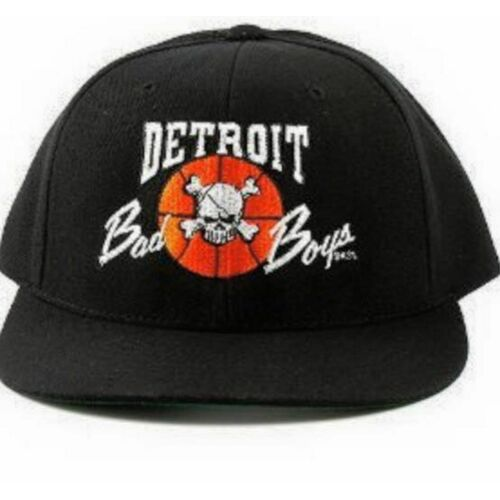 authentic-detroit-bad-boys-snap-back-baseball-cap-hat