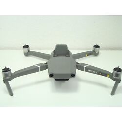 Kyпить Brand New DJI Mavic 2 PRO Drone Only new replacement for crashed drone  на еВаy.соm