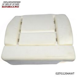 Kyпить For Ford F150 Front Driver Side Bottom Replacement Foam Seat Cushion 2004-2008 на еВаy.соm
