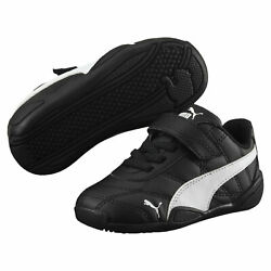 Kyпить PUMA  Tune Cat 3 AC Shoes на еВаy.соm