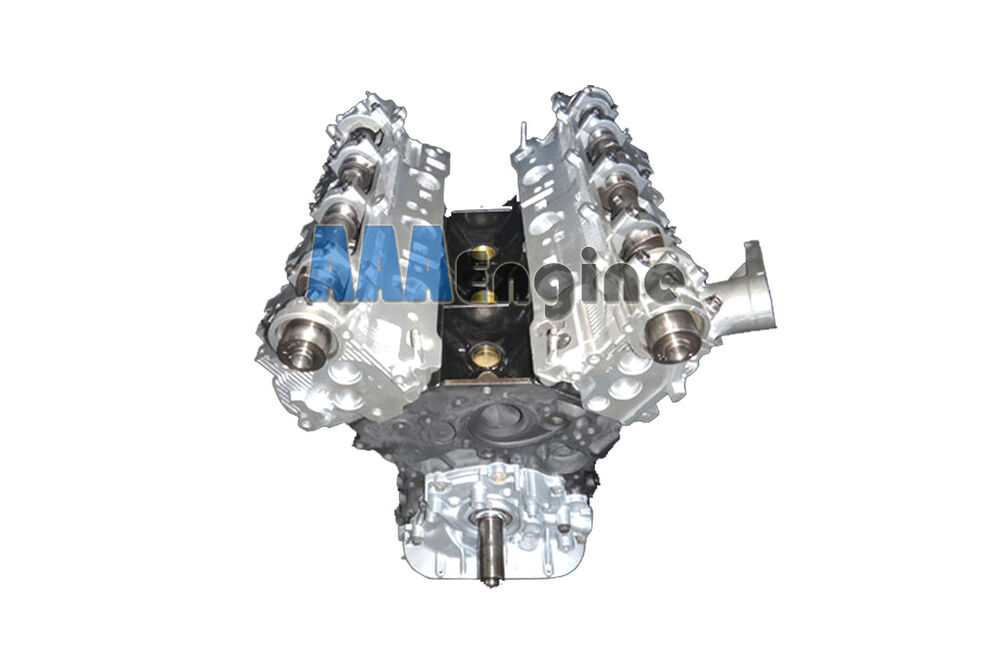 Toyota 3VZ 3 0L Remanufactured Engine 4Runner Pickup T-100 1988-1991 | eBay