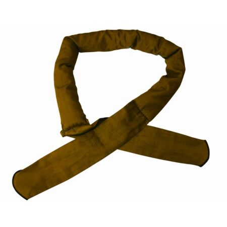 img-British Army Issue Warm Weather Neck Cooling / Cooler Scarf BNIB by BCB
