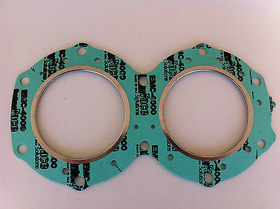 YAMAHA SUPERJET 701 62T HEAD GASKET.