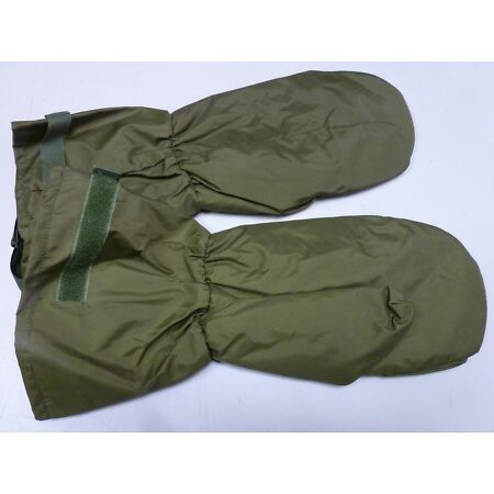 img-British Army Cold Weather Mittens