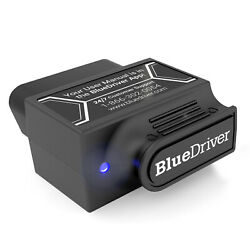 Kyпить BlueDriver Bluetooth Pro OBDII Scan Tool for iPhone & Android на еВаy.соm