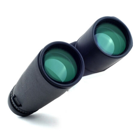 img-NEW 10X42 telescope 10x42 high-power high-definition low-light non-infrared